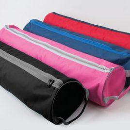 Rhinegold Bridle Bag