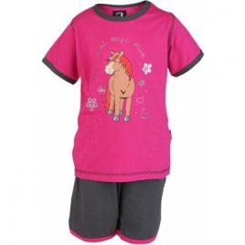 Horka Pyjama Set