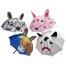 QHP Kids Umbrella
