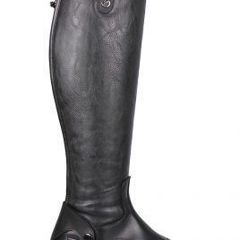 QHP Birgit Riding Boot