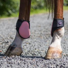 QHP Fetlock Boots