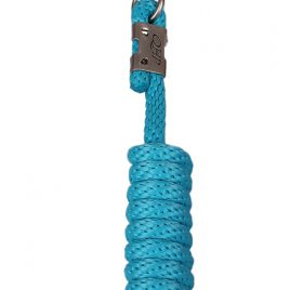 QHP Luxury Lead Rope