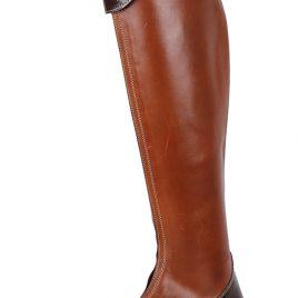 QHP Norah Riding Boots