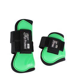 QHP Tendon and Fetlock Boots