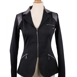 QHP Eve Adult Competition Jacket