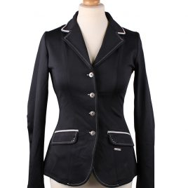 QHP Coco Adult Competition Jacket