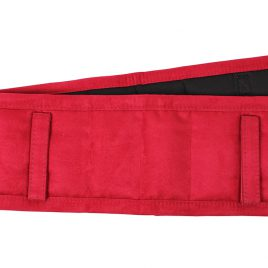 QHP Lunging Pad