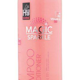 HySHINE Magic Sparkle 2 in 1 Shampoo & Conditioner