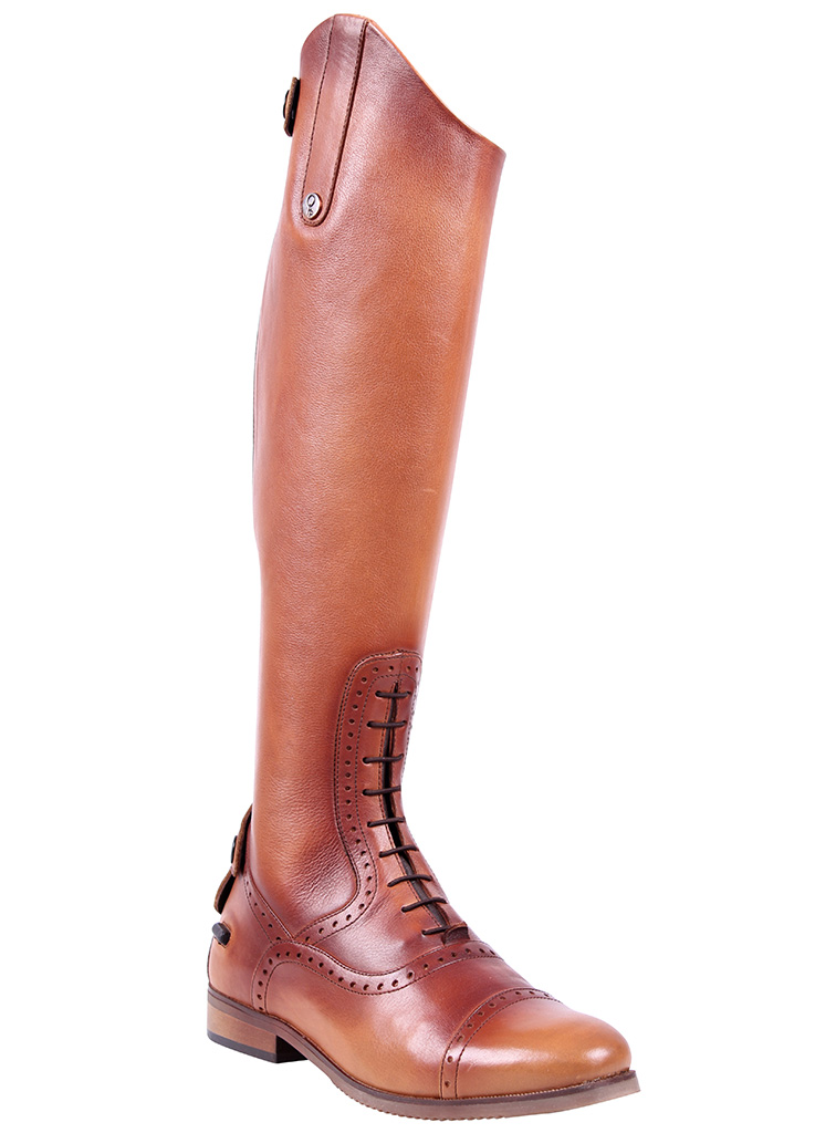 Largest selection of wide calf plus size boots with 16 to 24 3/4 inch boot shaft circumference. cbbhreview.ml specializes in hard-to-find women's super plus wide calf boots in regular, wide and extra wide shoe widths in women's shoe sizes 6 to