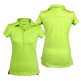 QHP Luna Polo Shirts