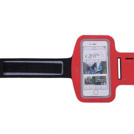 QHP Smartphone Armband