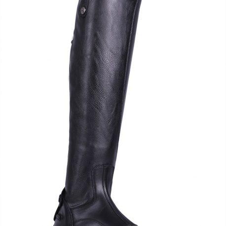 hugo men's riding boots