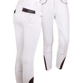 QHP Pearl Junior Breeches