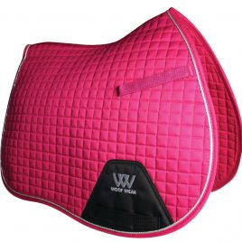 Woof Wear General Purpose Saddle Cloth