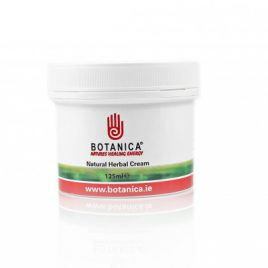 Botanica Natural Herbal Cream