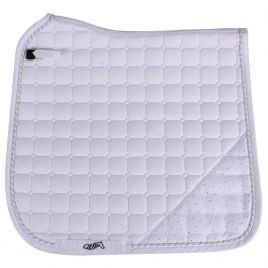 QHP Sparkle Saddle Pad