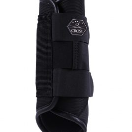QHP Hind Leg Event Boots