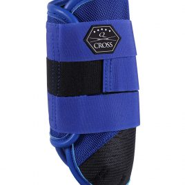 QHP Front Leg Event Boots