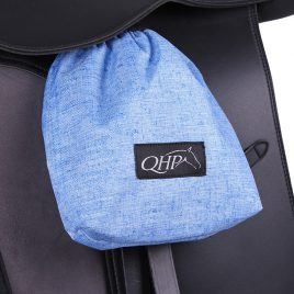QHP Stirrup Covers