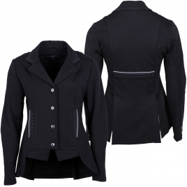 QHP Layla Competition Jacket