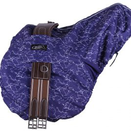 QHP Saddle Covers
