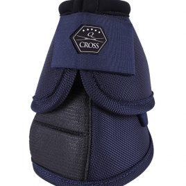 QHP Technical Bell boots