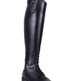 QHP Sasha Long Riding Boot