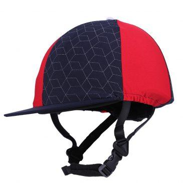 QHP Eldorado Hat Cover