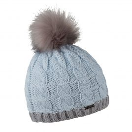 Sabbot Andrea Bobble Hat