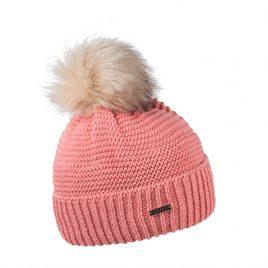 Sabbot Eva Beanie Hat