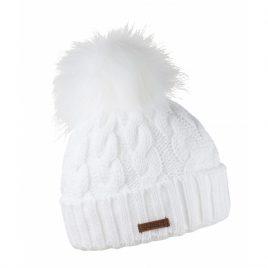 Sabbot Linda Beanie Hat