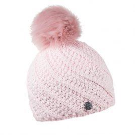Sabbot Marta Bobble Hat