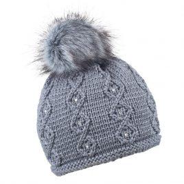 Sabbot Natalie Beanie Hat