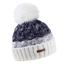 Sabbot Zuzana Beanie Hat