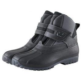 Woof Wear Short Yard Mucker Boot