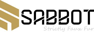 Sabbot Headwear