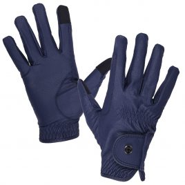 QHP Force Riding Glove