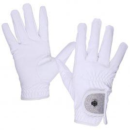 QHP Glitz Glove