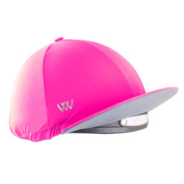 Woof Wear Convertible Hat Cover