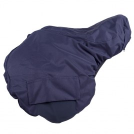 QHP Ride On Saddle Cover