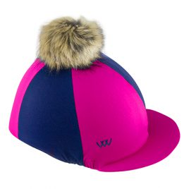 Woof Wear Attachable Pom Pom