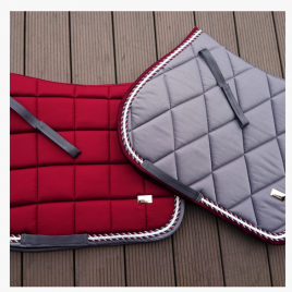 Horss Exclusive Saddle Pad