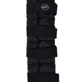 QHP Cooling Bandage