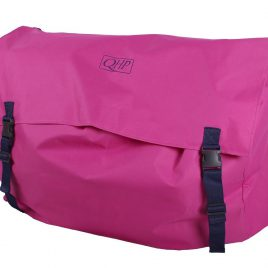 QHP Stable/Saddle Pad Storage Bags
