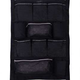 QHP Stable Organizer