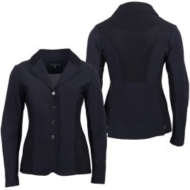 QHP Noven Competition Jacket