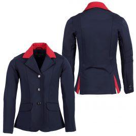 QHP Quinn Competition Jacket