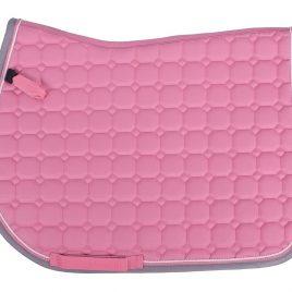 QHP Flamingo Pink Matchy Set