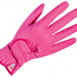 Uvex Sportstyle Kids Gloves