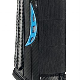 Veredus E-Vento Boots (Front)